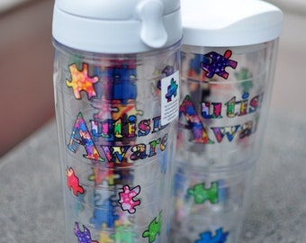 Tervis Tumblers - Insulated Drinkware