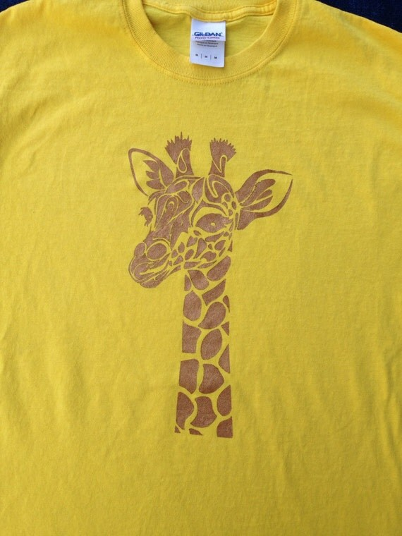 Giraffe for Giraffe childcare fees