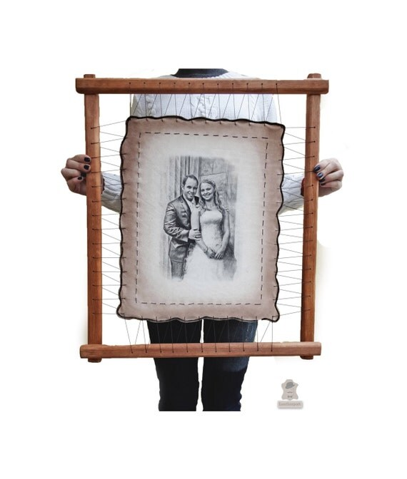 Gift For 12 Year Wedding Anniversary: 12th ANNIVERSARY GIFT 12th Wedding Anniversary Silk By