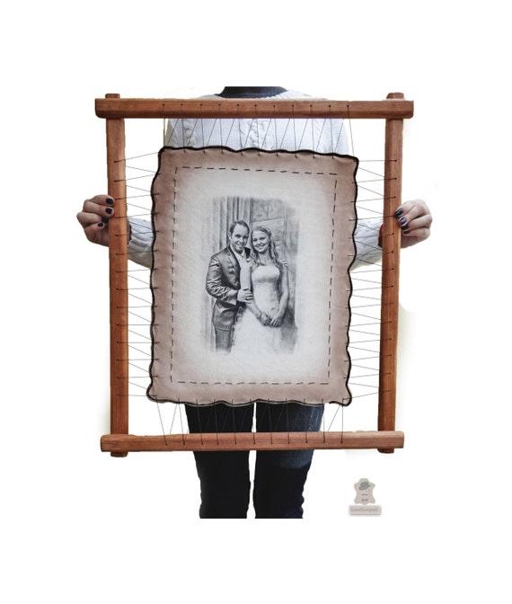 12 Year Wedding Anniversary Gifts: 12th ANNIVERSARY GIFT 12th Wedding Anniversary Silk By