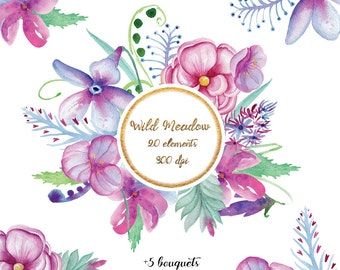 Wedding Invitation Business Cards was great invitations sample