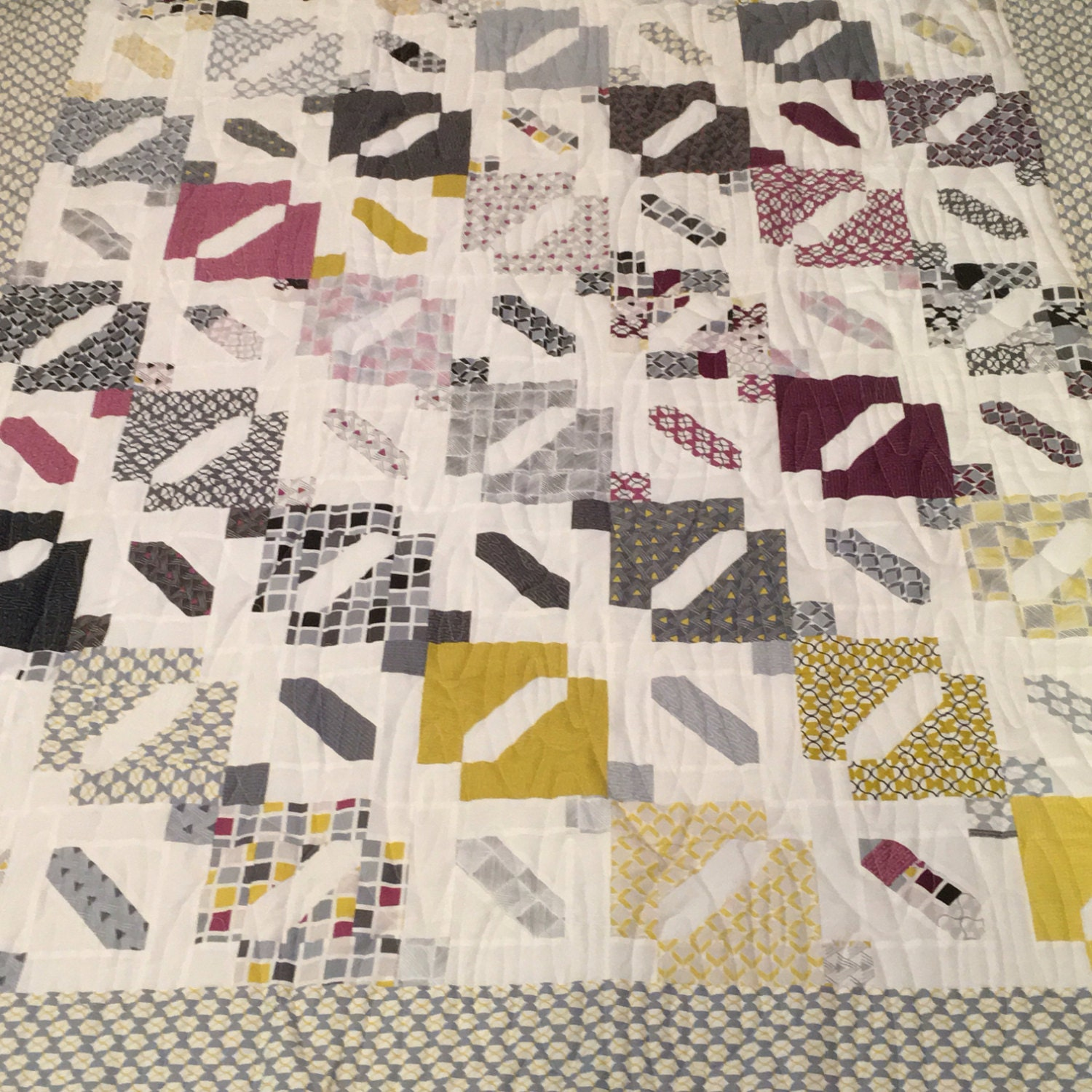 modern handmade quilts for sale 1 new quilt for sale quilts handmade modern 6601