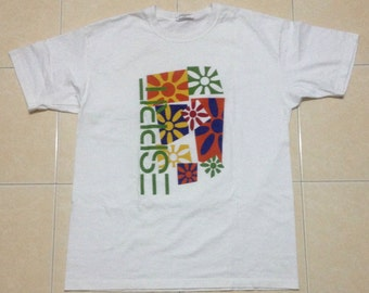 Vintage Esprit T-shirt