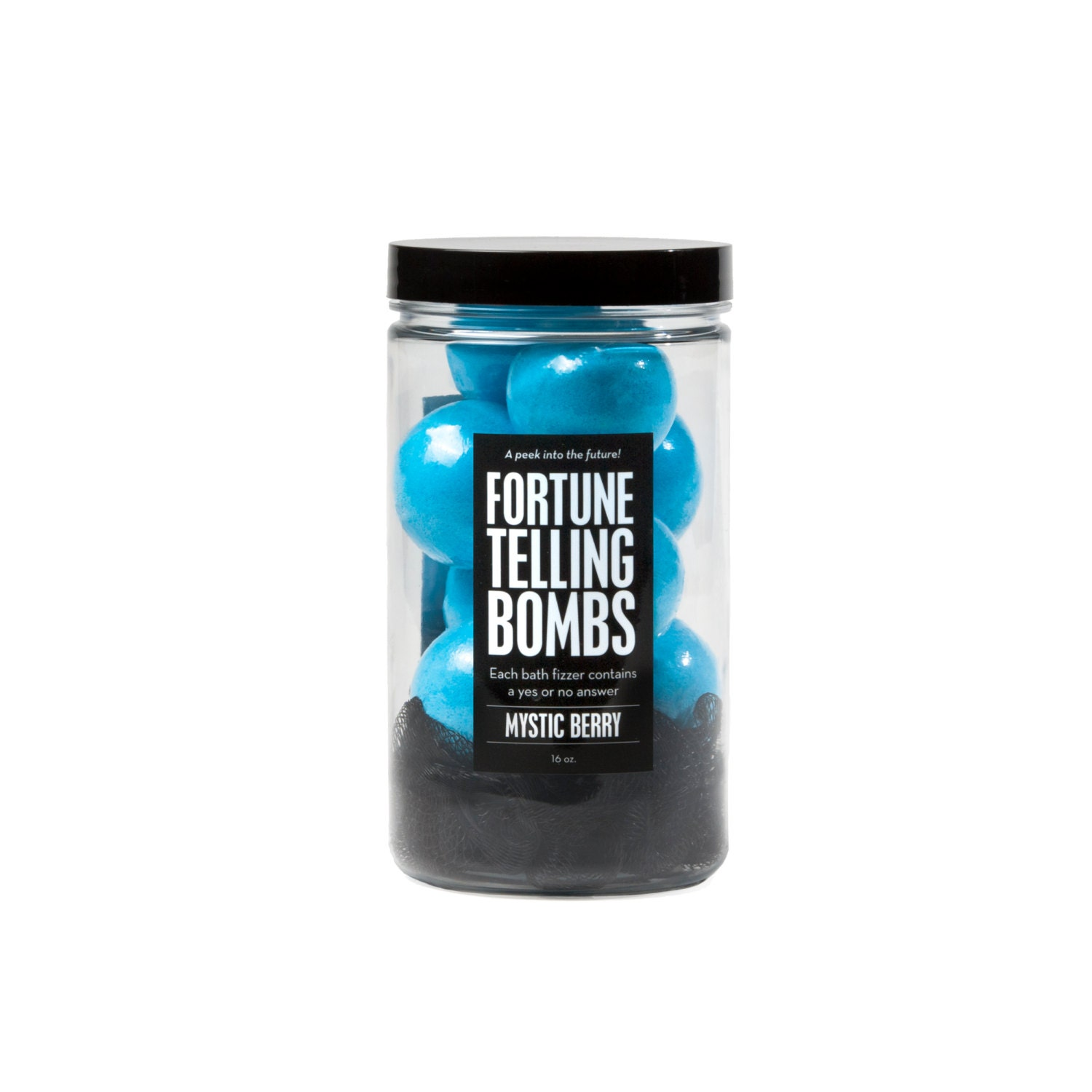 Fortune Telling Bath Bombs 8 Bath Fizzers That Tell Your