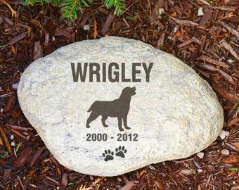Pet Memorial Stones, Pet Memorials, Pet Memorial, Pet Memorial Gifts, Pet Memorial Stone, Pet Memorial Garden Stones, Personalized Pet