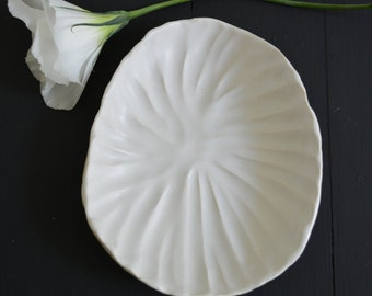 Ebb and Flow Dish