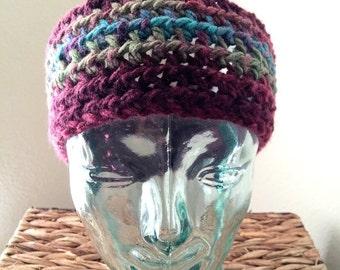 25% LOVE SALE Ready to Ship!! Earwarmer, Turban, Headband