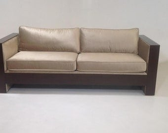 Modern custom sofa     FREE SHIPPING