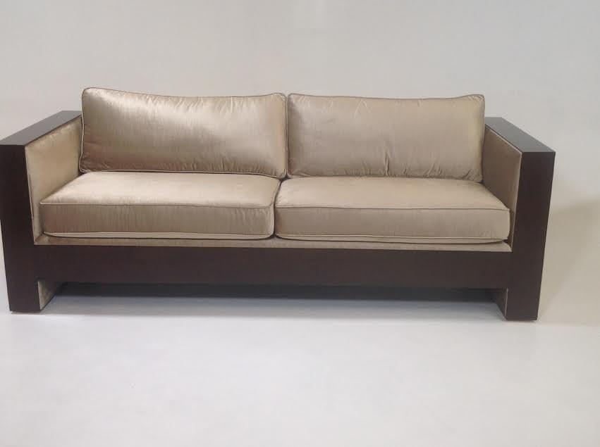 Modern Custom Sofa Free Shipping