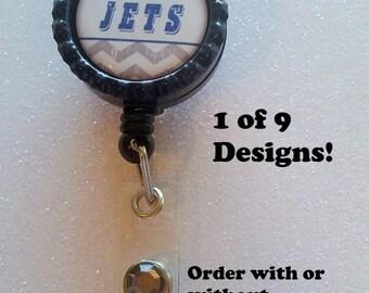 Jets ID Badge, Jets Badge, Winnipeg Jets ID Badge, Winnipeg Jets Badge, Winnipeg Jets, Jets