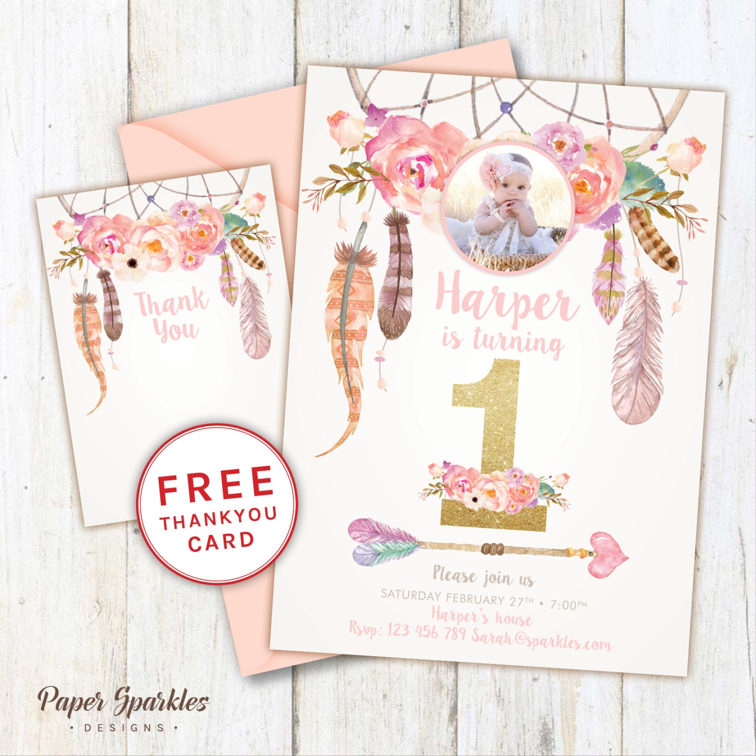 Design Your Own Engagement Party Invitations is good invitations design