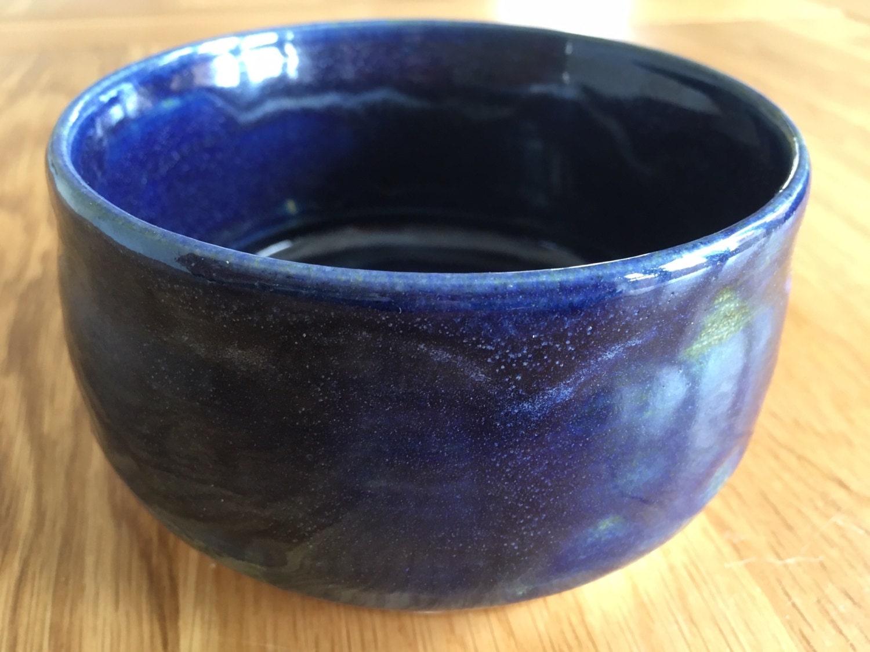 Stoneware Dog Bowl/ Ceramic Dog Bowl/ Ceramic Bowl/ Special - photo#17
