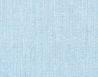 Decorative Pillow Clipper Pale Blue