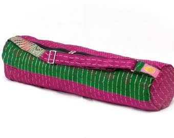 Parvati Yoga Mat Bag