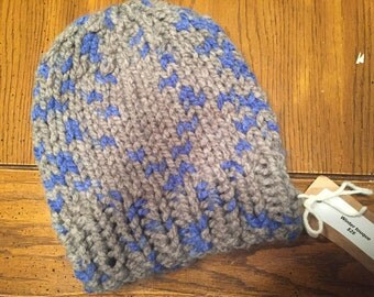 Winter Touque's Handmade!