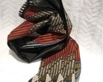 Shawl / scarf