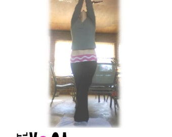 Standing Poses DIY Yoga Lessons