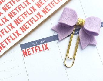 Netflix Stickers, TV Show Planner Stickers for Erin Condren Planner, Happy Planner Stickers, Event Stickers, Reminder Stickers, TV Stickers