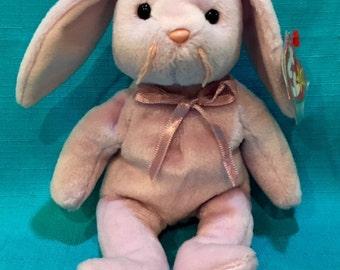 """Ty """"Floppity"""" Beanie Bunny"""