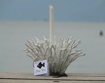 Candleholder_diameter cm. 23