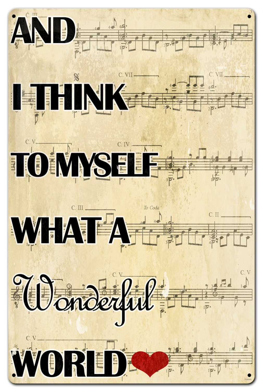 Westlife – Beautiful World Lyrics | Genius Lyrics
