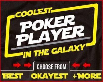 free casino slots no registration no download