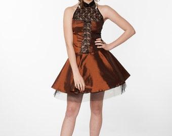 Model Felicity