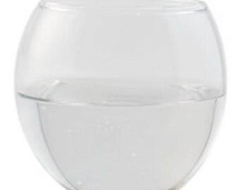 4 oz. Propylene Glycol