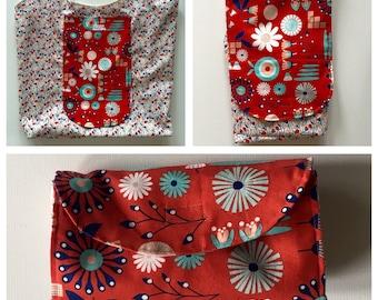 Market bag , folding bag, reuseable bag