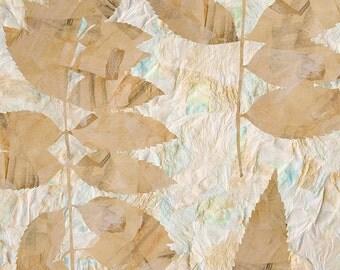 Collage art download Digital paper art Recycled paper art Collage digital art Collage paper art