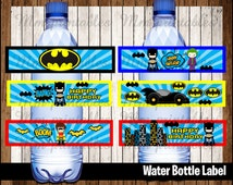 Popular Items For Batman Baby On Etsy