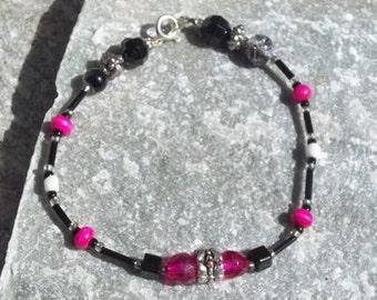 Spirit Seeker Bracelet
