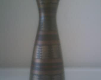 German Decorative Vase