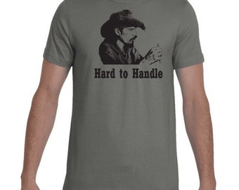 Pigpen Hard to Handle Shirt