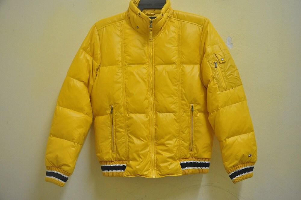 Canada Goose' authentic 90s