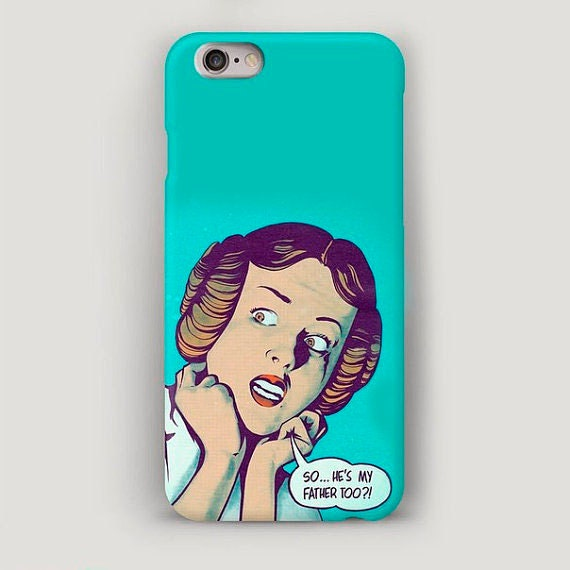 Cool Iphone  Cases On Amazon