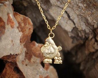 Poodle dog, Poodle necklace, Poodle gifts, Poodle pendant, Golden poodle, Toy poodle, Dog necklace, dog pendant, Gold poodle necklace
