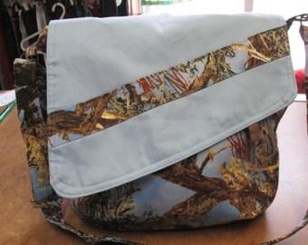 layer bag purse handbag tote bag bandouillre