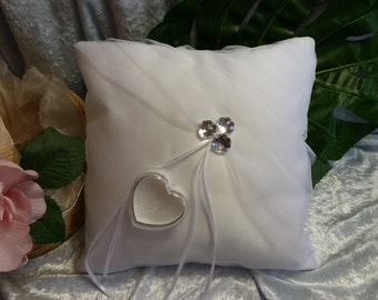 Ring pillow PD-07