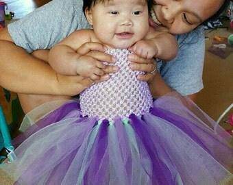 Adorable Baby Girl Dresses