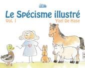 Speciesism illustrated...