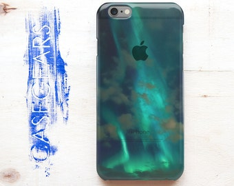 iPhone SE Cover iPhone 6 Case Clear iPhone 6 Plus Case Color iPhone 6s Case iPhone 6s Plus Case Green Phone iPhone 5S Case iPhone 5 Case