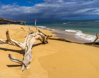 Maui, HI Ukumehame