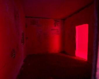Dwelling IV
