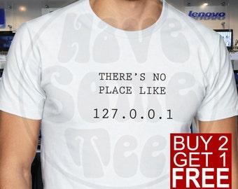 Geeky Tshirts