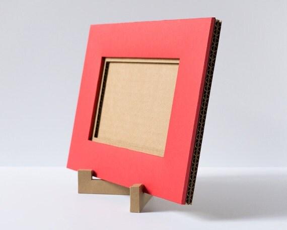 4x6 picture frame 4x6 cardboard picture frame 4x6 red. Black Bedroom Furniture Sets. Home Design Ideas