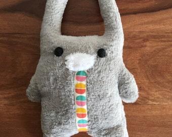 Stuffed / Plush - Doudou rabbit