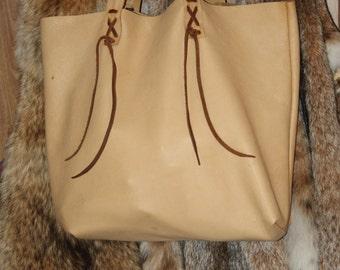 Spirit Traveler Bag