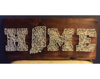 home string art, string art, home art, home state, home state art string art state state art, state to state, state maps, string art pattern