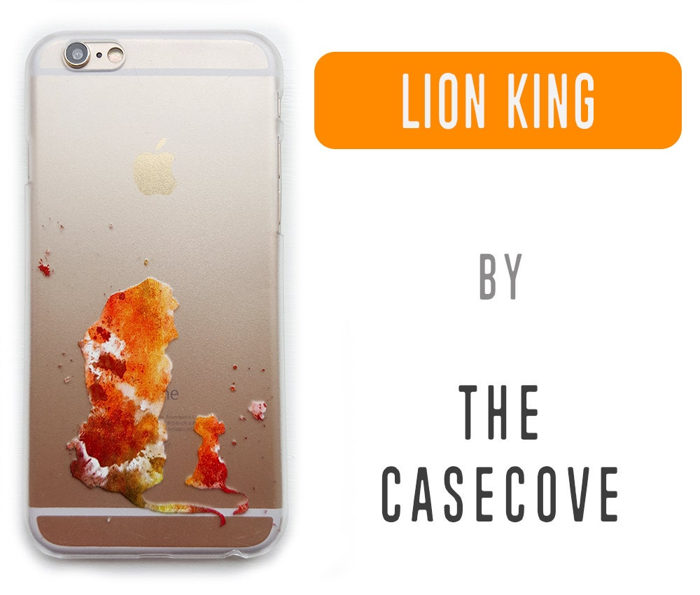 Iphone 6 Case Etsy